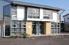 Hadleigh, Suffolk - Commercial Units