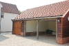 The Bungalow_1